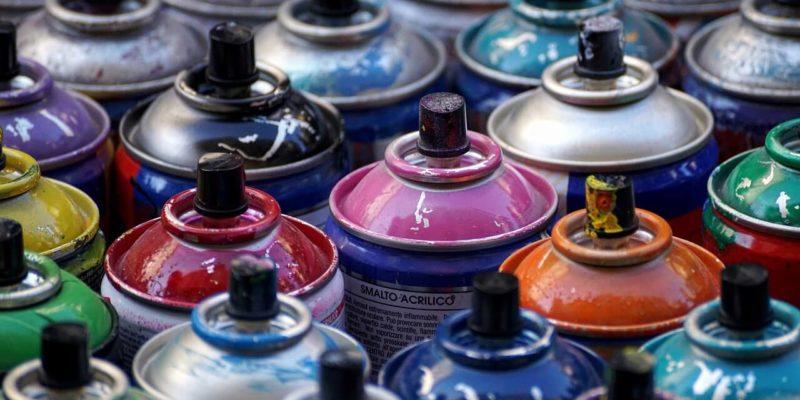 spray 3349588 12801